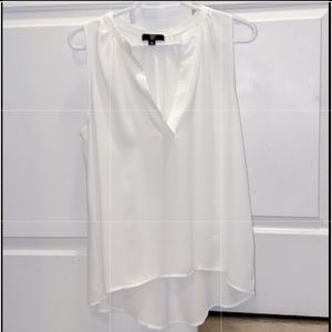 BRAND NEW JCrew Sleeveless Blouse